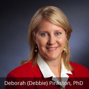 Debbie-Pinkston-525x