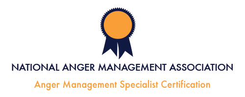 National Anger Management Association Specialist Certification