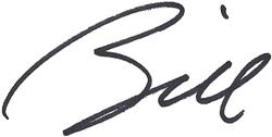 nci-signature-temp